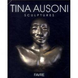 Tina Ausoni - sculptures