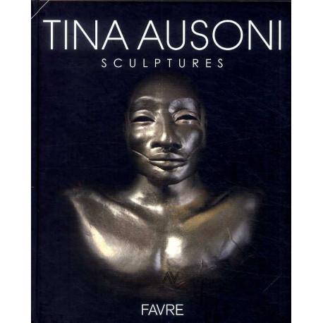 Tina Ausoni Sculptures
