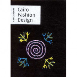 Cairo Fashion Design