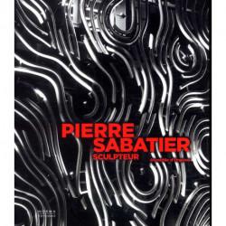 Pierre Sabatier sculpteur