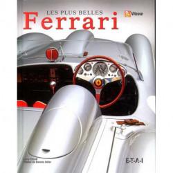 Les Plus Belles Ferrari