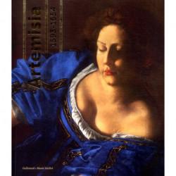Artemisia 1593-1654