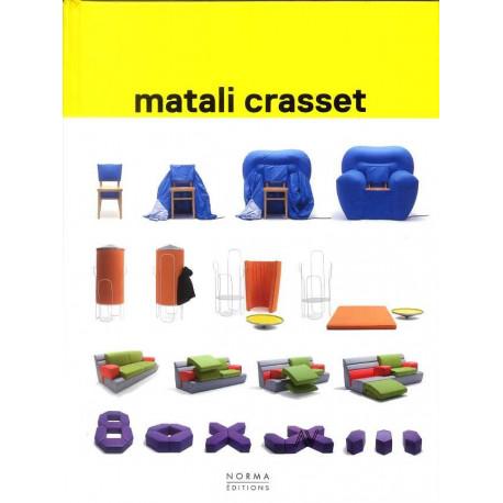 Crasset Matali