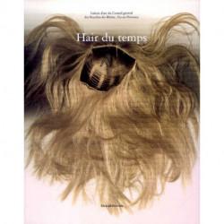 Hair du temps
