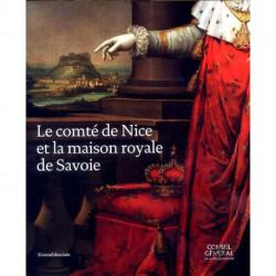 Le Comte De Nice Et La Maison Royale De Savoie