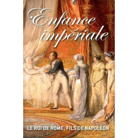 Enfance Imperiale