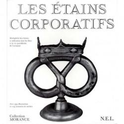 Etains corporatifs