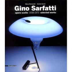 Gino Sarfatti - Opere Scelte