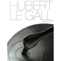 Le Gall Hubert