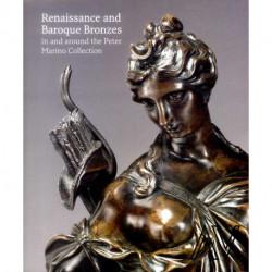 Renaissance And Baroque Bronzes