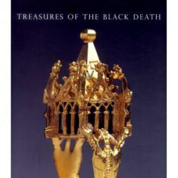 Treasures of the Black Death