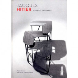Jacques Hitier Modernité industrielle