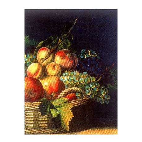 La Nature Morte Francaise Au Xviie Siecle - 17th Century Still-life Painting In France