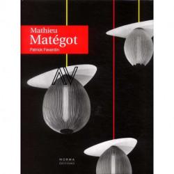Mathieu Matégot du design à la tapisserie