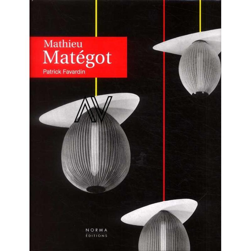 mathieu mat got du design la tapisserie le puits aux livres. Black Bedroom Furniture Sets. Home Design Ideas