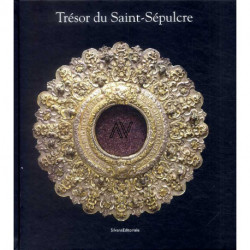 Tresor Du Saint Sepulcre (francais)