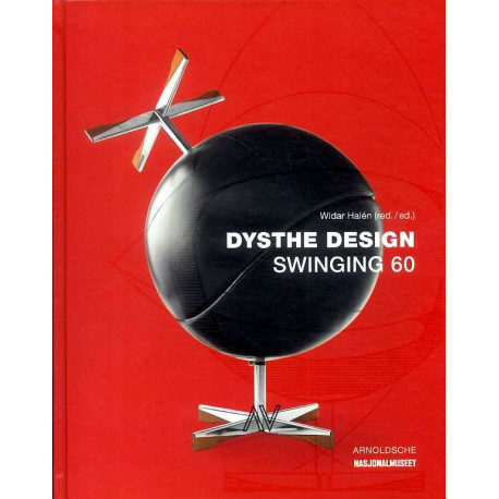 Dysthe design Swinging 60
