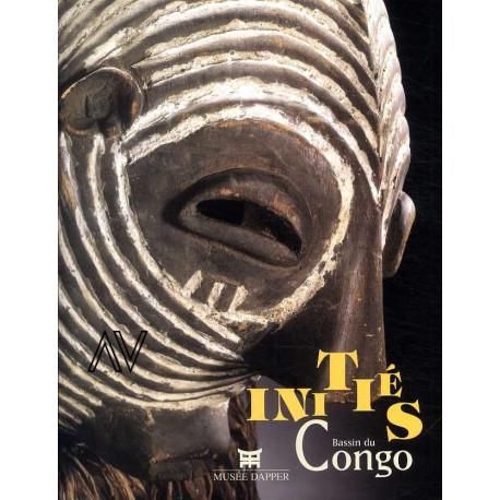 Inities Bassin Du Congo