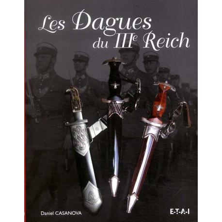 Les dagues du IIIe reich