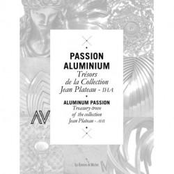 Passion Aluminium