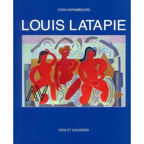 Louis Latapie