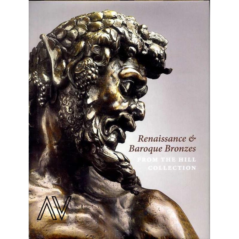 renaissance and baroque humanities Amazoncom: western humanities, vol 2: the renaissance to the present ( 9780072556315): roy matthews, dewitt platt: books.