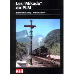 Mikado Du Plm (les)