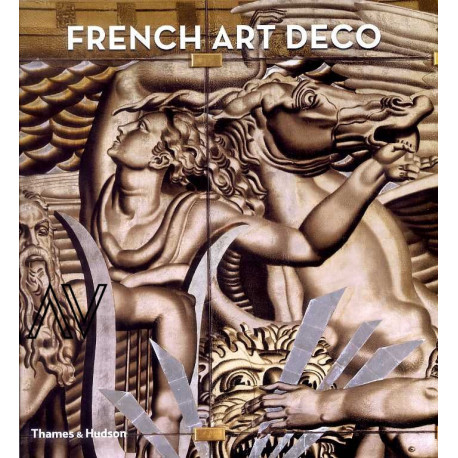 French Art Déco