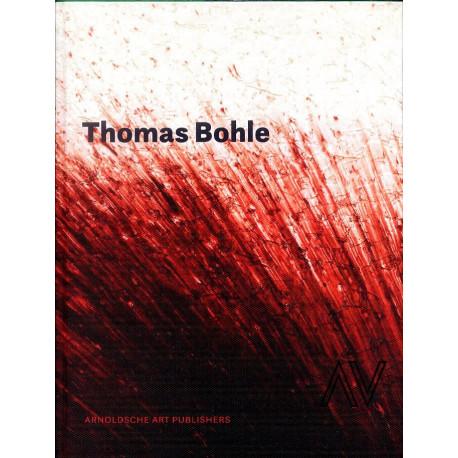 Thomas Bohle /anglais/allemand