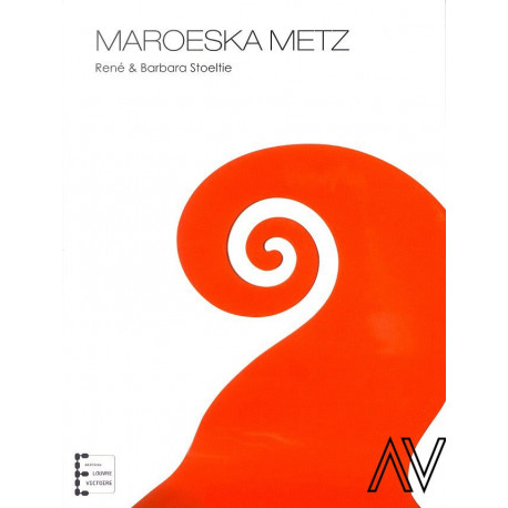 Maroeska Metz