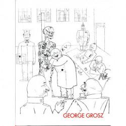 Georges Grosz 1893 - 1959