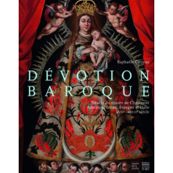 Dévotion Baroque