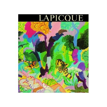 Lapicque