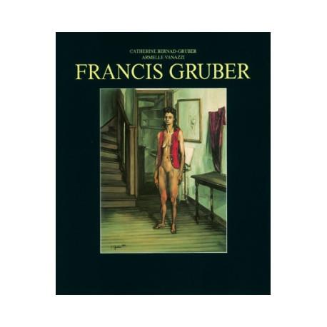 Francis Gruber
