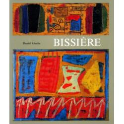 Roger Bissière