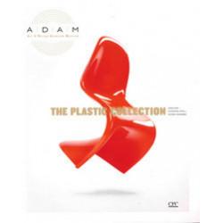 The Plastic Collection - Art & Design Atomium Museum