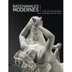 Bacchanales Modernes