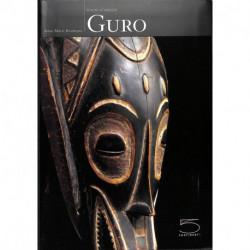 Visions d'Afrique, Guro