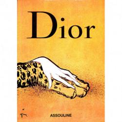 Coffret Dior