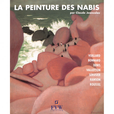 La peinture des Nabis