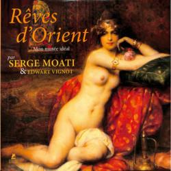 Rêves d'Orient