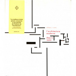 L Architecture Moderne Depuis 1900 Br