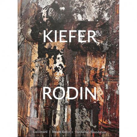 Kiefer - Rodin