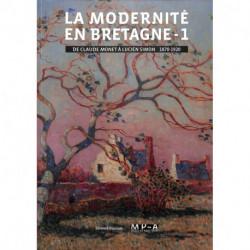 La modernité en Bretagne - 1