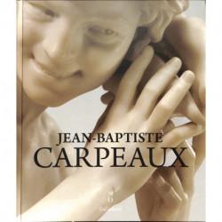 Jean-Baptiste Carpeaux