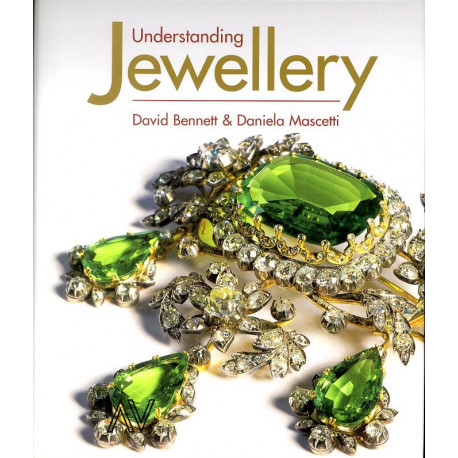 Understanding Jewellery ( 3° édition )