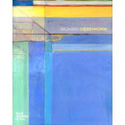 Richard Diebenkorn /anglais