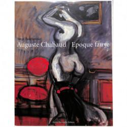 Auguste Chabaud Epoque fauve