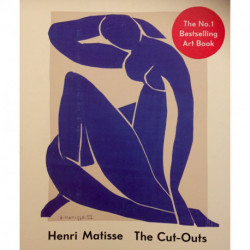 Henri Matisse The Cuts-Outs