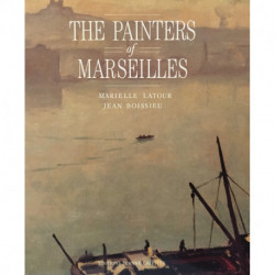 The painters of Marseilles